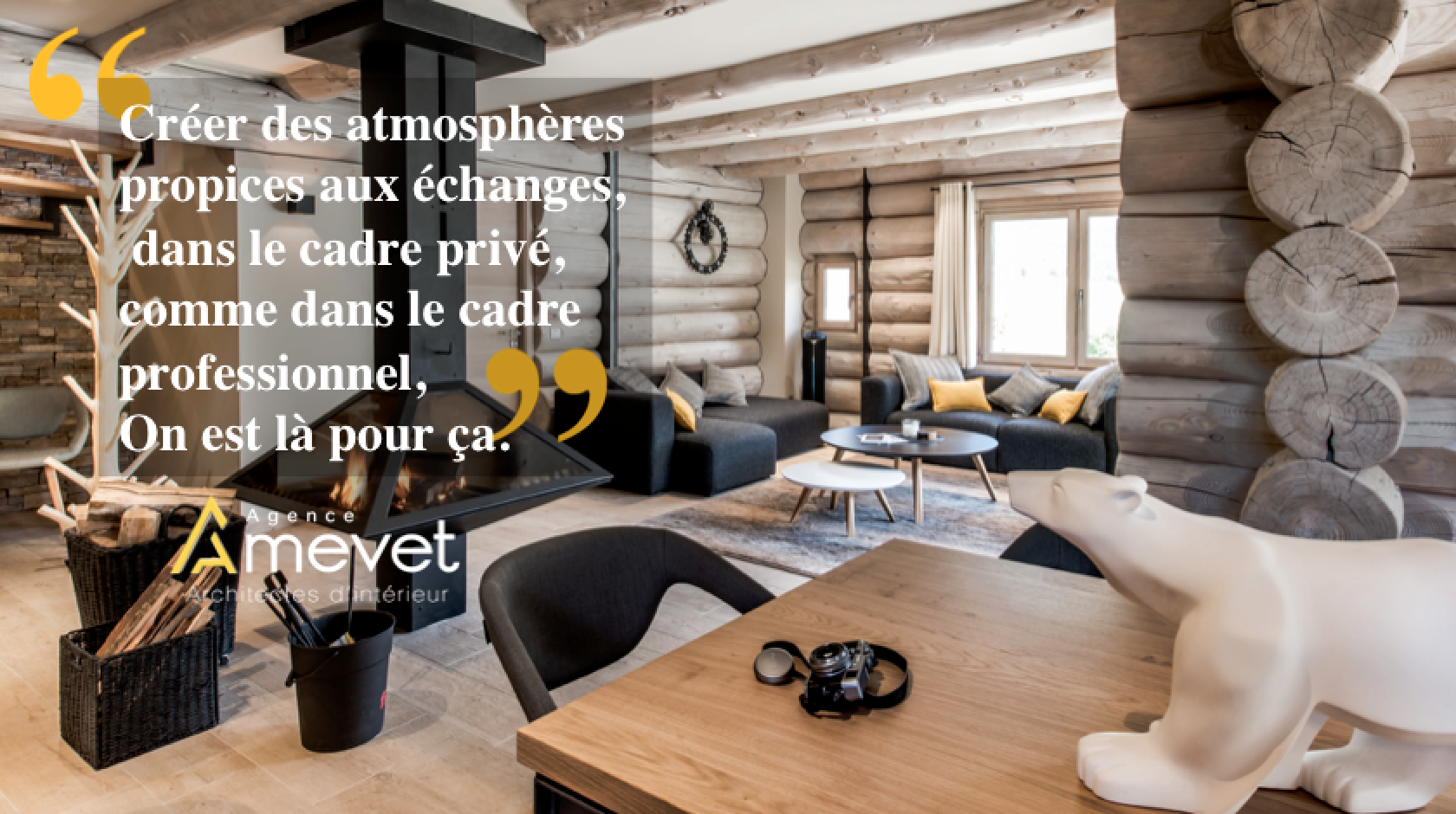 AMEVET Architecte Interieur Designer Savoie Chambery Rhone Alpes 73  Conception Espace Amenagement Conseil Decoration Renovation Restructuration