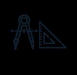 AMDECO AMEVET ARCHITECTE INTERIEUR DESIGNER SAVOIE MONT BLANC RHONE ALPES 73 CONCEPTION ESPACE AMENAGEMENT CONSEIL DECORATION RENOVATION RESTRUCTURATION MAITRE D'OEUVRE COORDINATION DE CHANTIER PEINTRE EBENISTE TAPISSIER DECORATEUR DESIGNER MARBRIER STAFFEUR MAÇON DECORATEUR AGENCEUR COLORISTE ARTISANS SERIEUX DESIGN DESIGN D'INTERIEUR NOUVELLES TECHNIQUES AMBIANCE ATMOSPHERE MAISON VILLA APPARTEMENT LOFT STUDIO IMMEUBLE BUREAUX SIEGE SOCIAL SALLE DE REUNION SALLE DE CONFERENCE ACCUEIL LOBBY SALLE DE SPECTACLE LIEU D'ACCUEIL DU PUBLIC BATIMENTS PUBLICS ESPACE MUSEOGRAPHIQUE BOUTIQUE MAGASIN ESPACE DE VENTE UNIVERS TENDANCES DECO