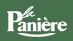 logo-lapaniere