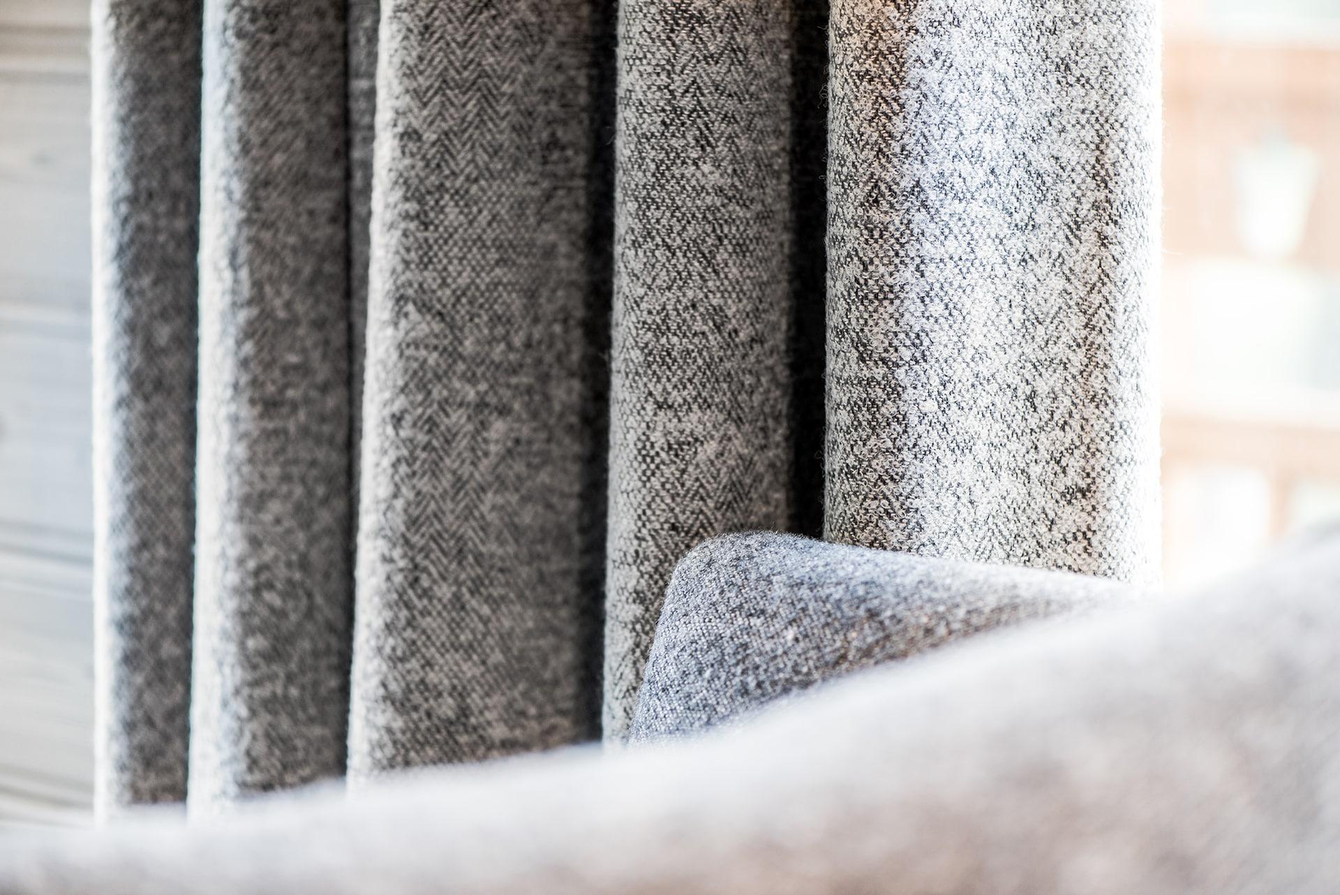 Agence Amevet – Architectes d'intérieur – Décorateur Chalet - Chalet – prestige – luxe – Méribel – Courchevel – Val d'Isère – Megève – Chamonix - Aménagement chalet – décoration montagne – chalet contemporain – style montagne – décoration chalet - chalet design