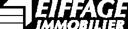 logo_eiffage_immobilier
