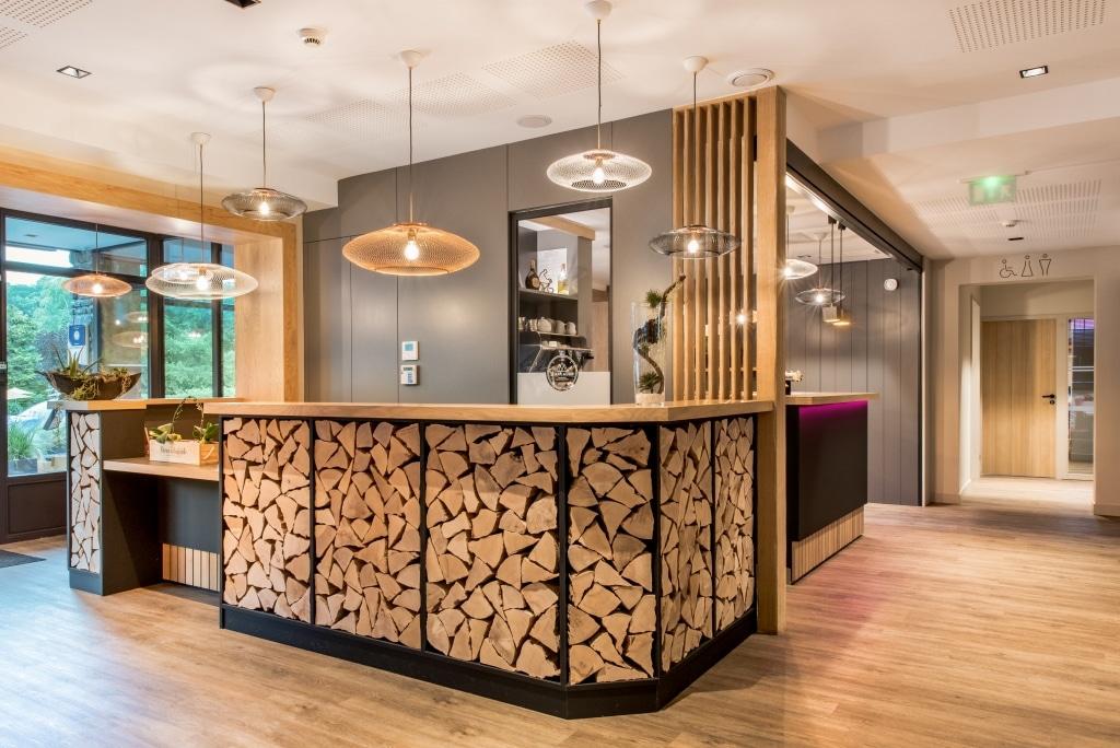 Architecte hotel agence Amevet 1 (3)