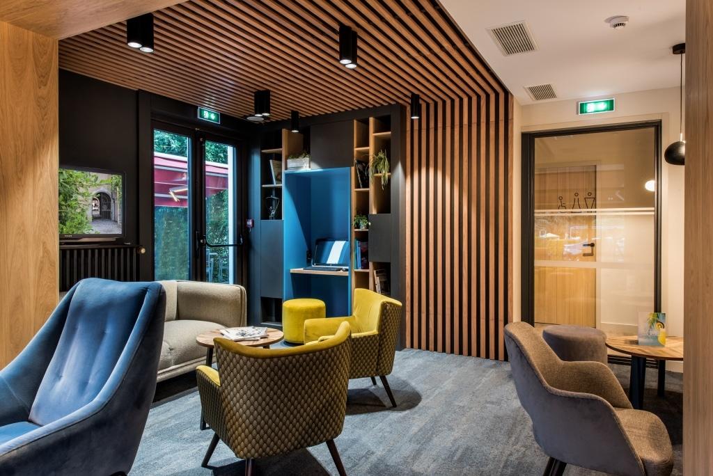 Architecte hotel agence Amevet 1 (5)