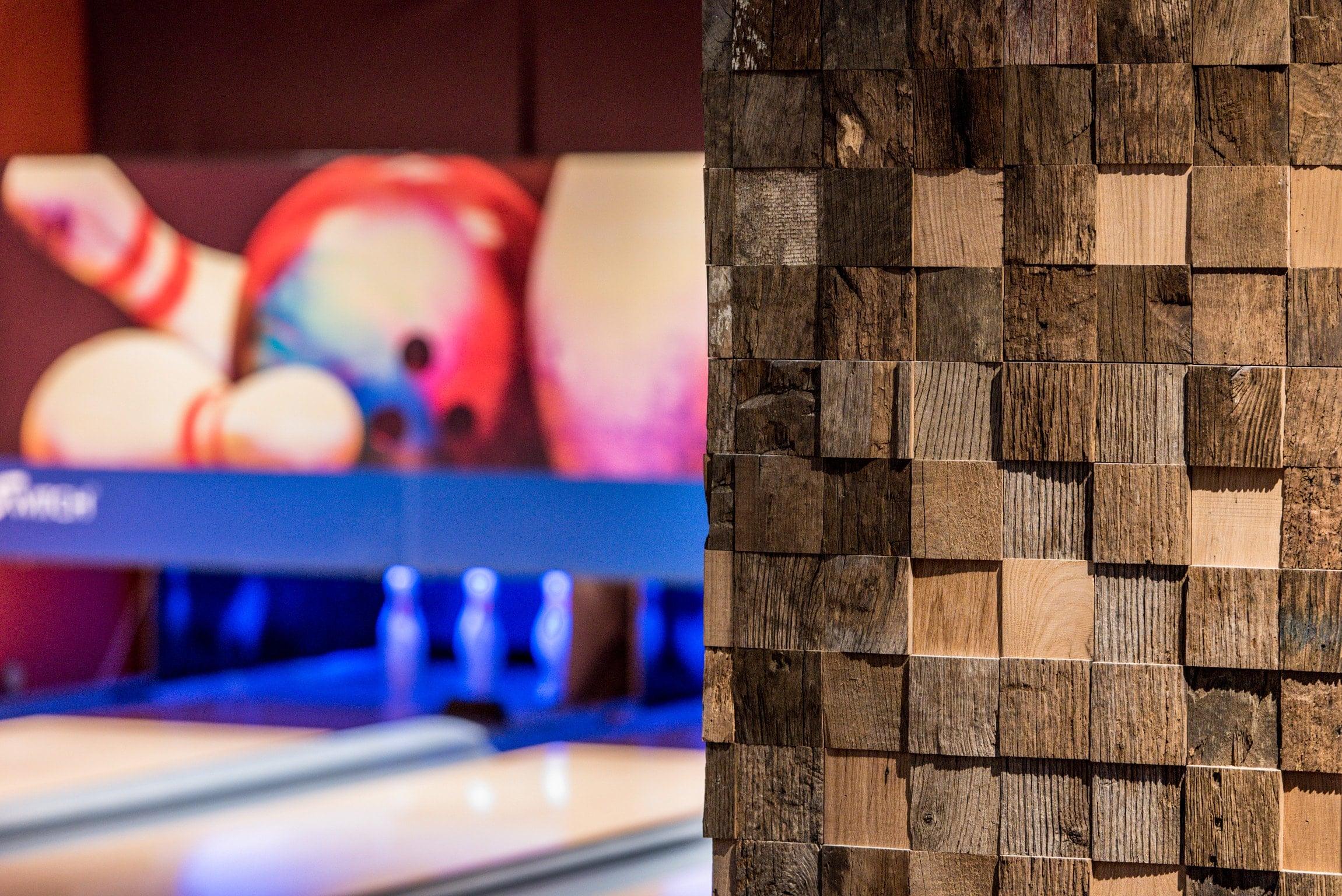 Agence Amevet - Architecte d'intérieur – Décorateur - Design - Aménagement - restaurant – bar - hotel - résidences - Savoie - 73