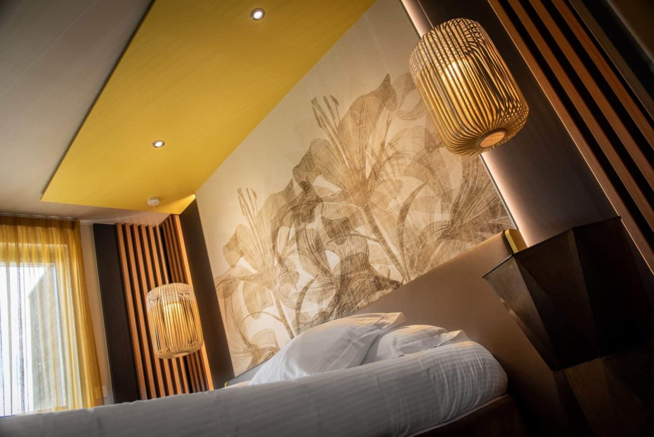 Agence Amevet – Hotel Aquakub 29