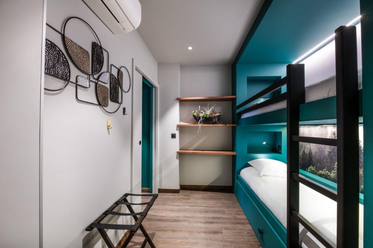 hotel_arcalod_46